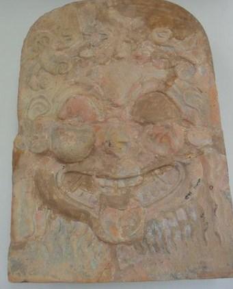 byzantinisches museum korfu stadt